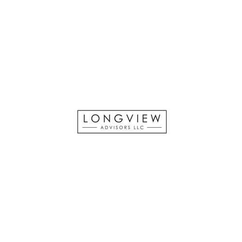 longview advisors
