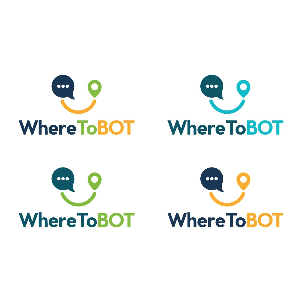ChatBot Startup - Needs a Logo - (Growing Industry)