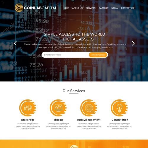 Coinlab