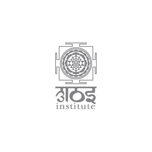 Logo for a progressive architectural consultancy