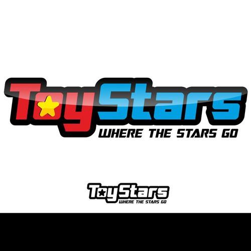 Toystars