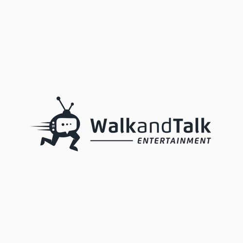 Walk and Talk Entertainment
