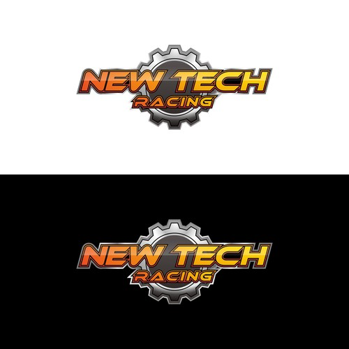 New Tech Racing