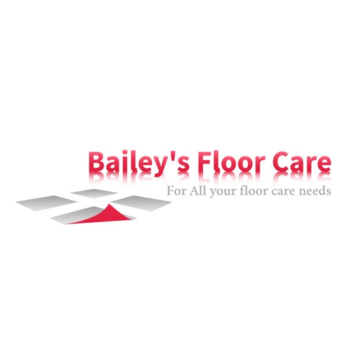 Baileys floor care