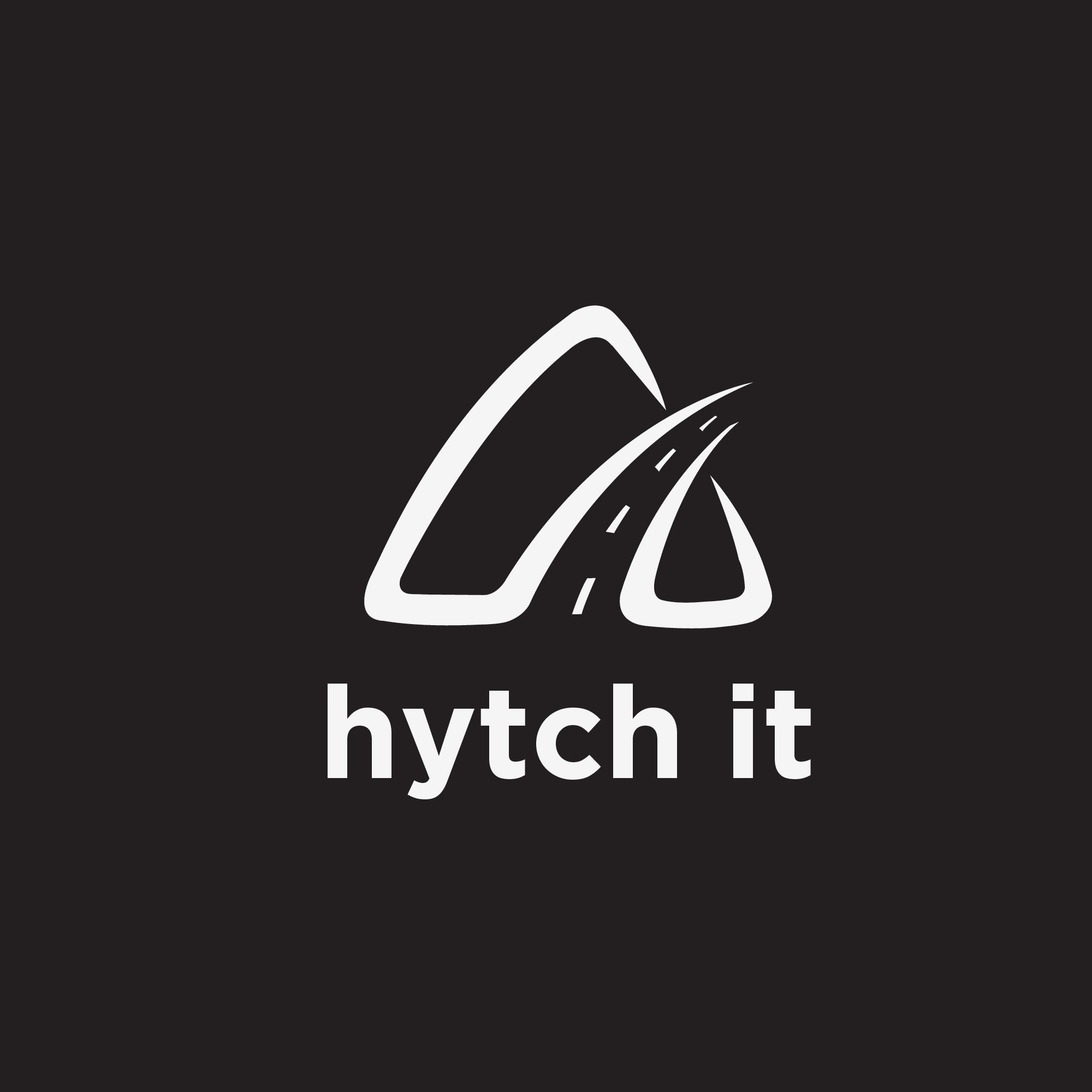 Logo for a new company (let's improve traffic in large cities)