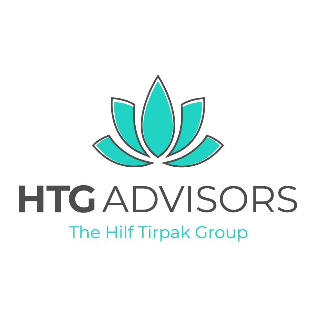 Financial Advisors in Flip Flops!
