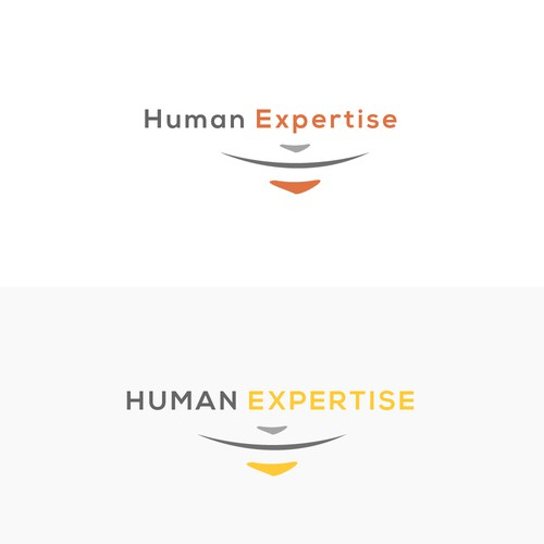 Design a kickass logo for an ambitious company with a passion for people