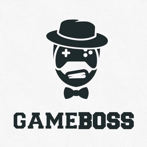 Game Boss