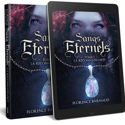 Sangs Eternels (version 2)