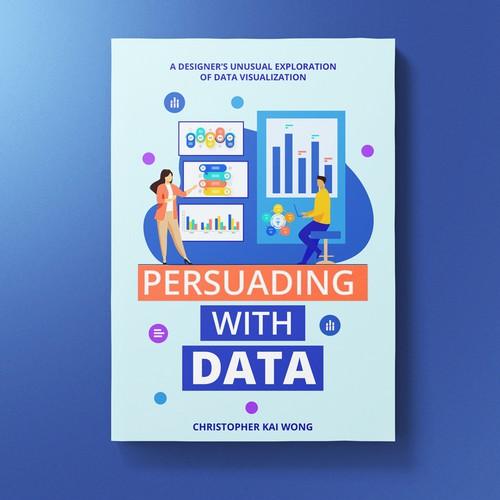E book cover design