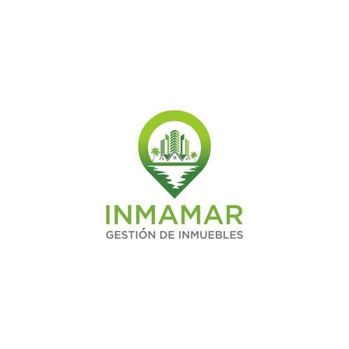 INMAMAR