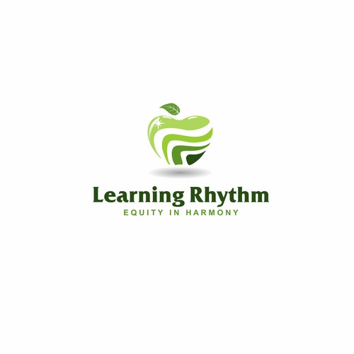 Learning Rhythem Equity in Harmony