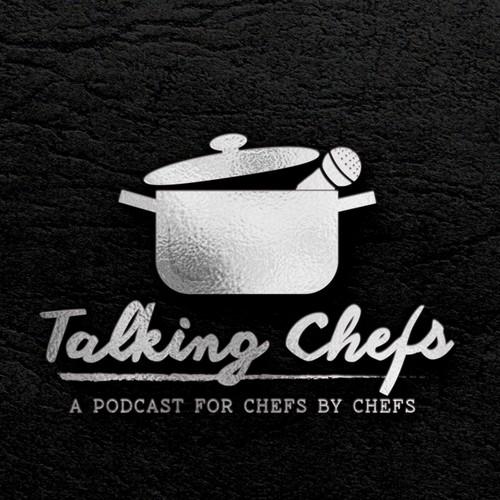 Talking Chefs
