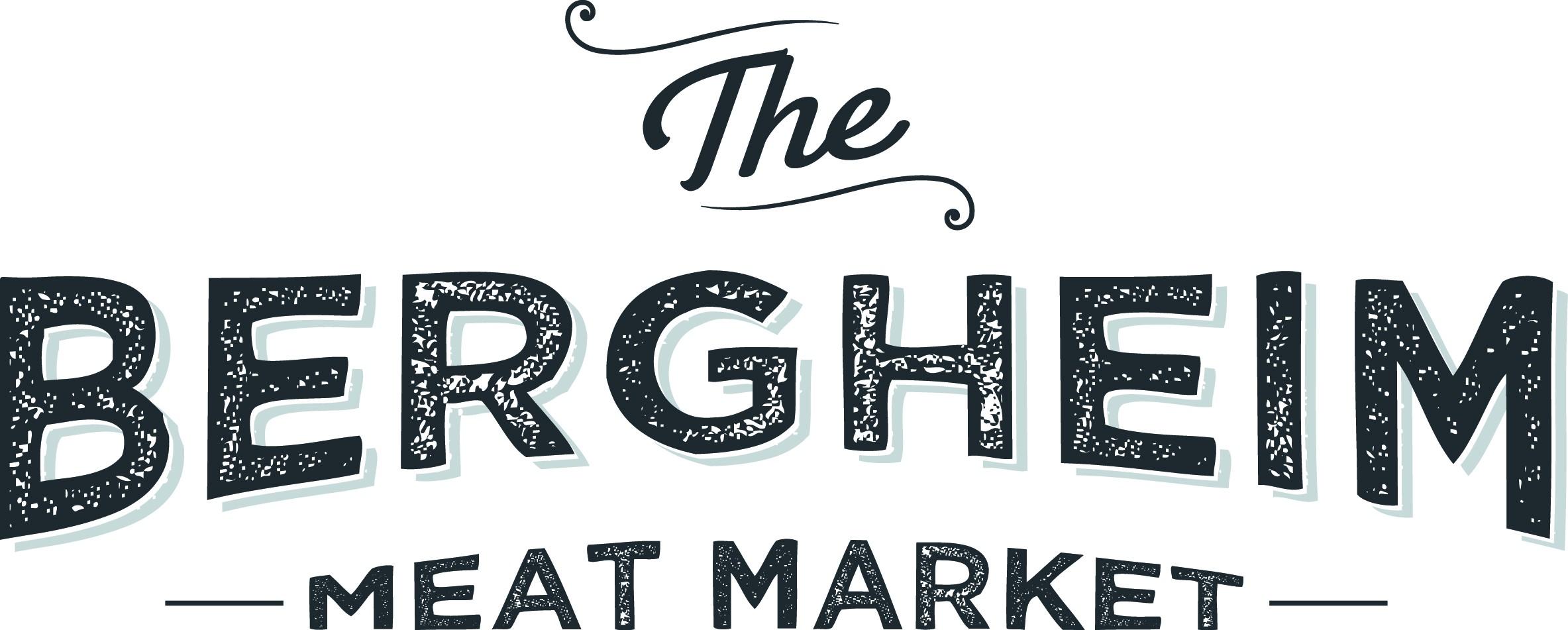 Bergheim Meat Market