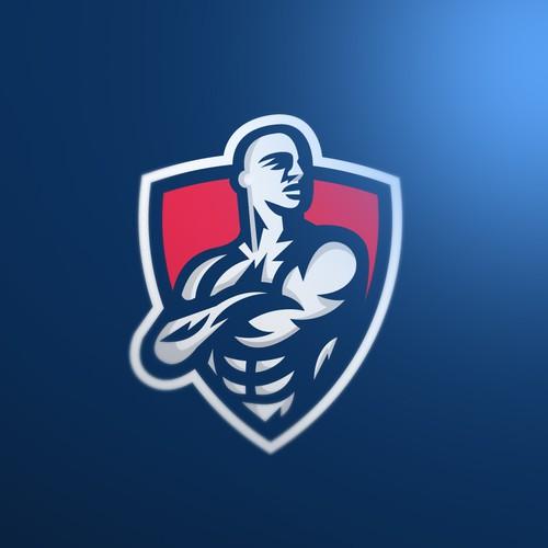 Logo Achieve Fit