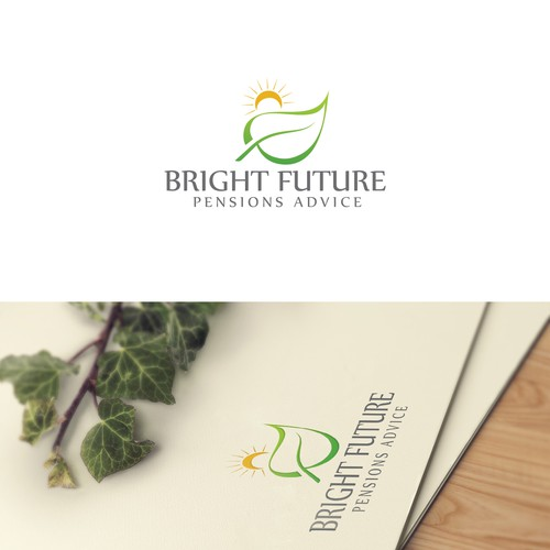 Bright Future