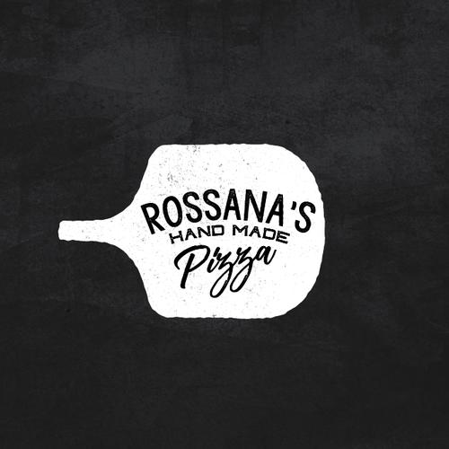 Rossana's