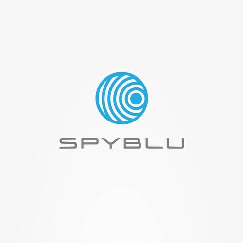 logo for scan system