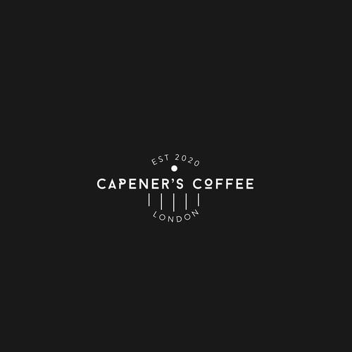 Capener's Coffee