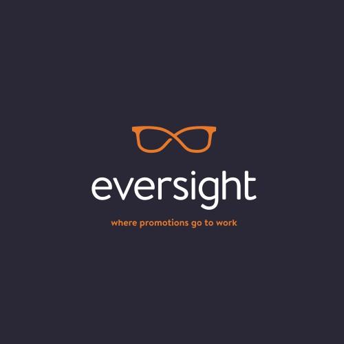 Rebrand for eversight