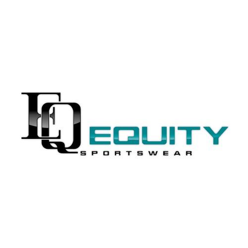 Equity Sportswear