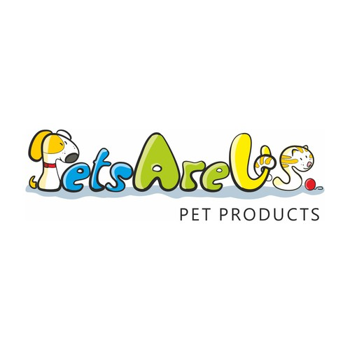 Pets Are Us