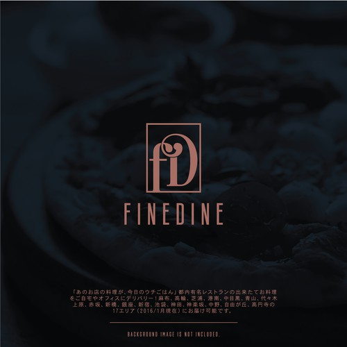 FineDine