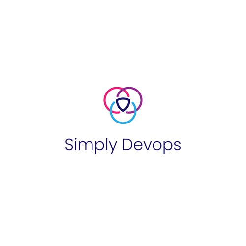 Simply Devops   Developing and Operation Of Softwares