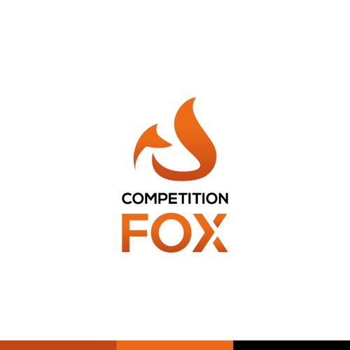 Competition Fox