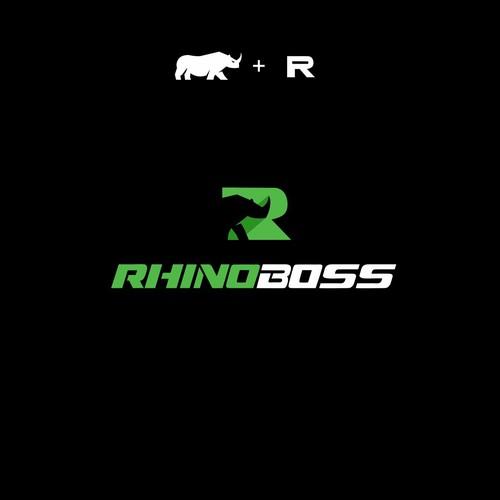 RhinoBoss