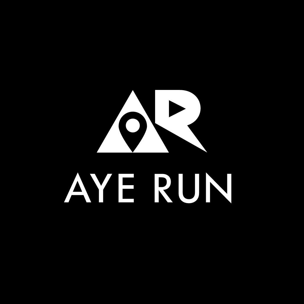 Design a logo for new Running Tour business