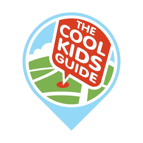 The Cool Kids Guide