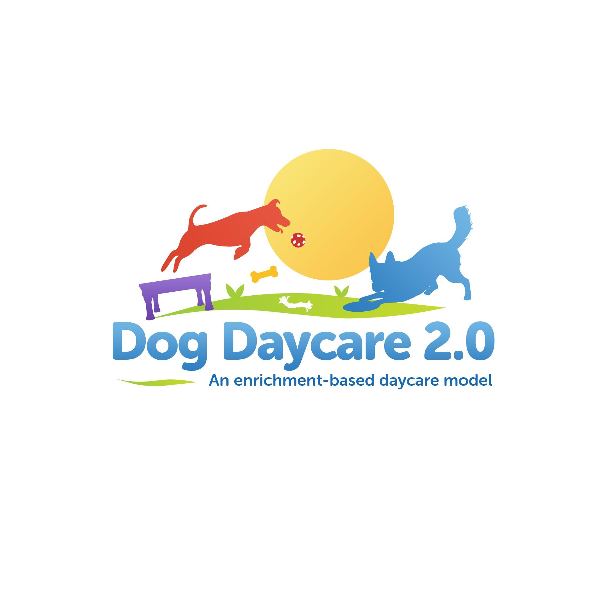 Dog Daycare 2.0
