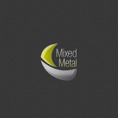 Logo per una gioielleria