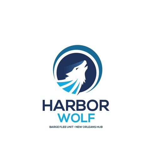 Harbor Wolf