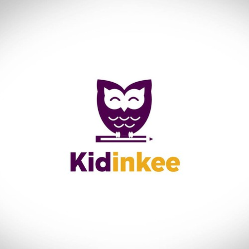 Bold Owl logo