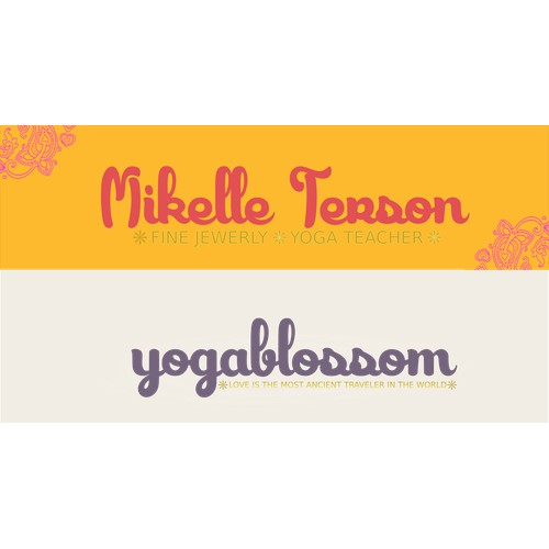 Mikelle Terson