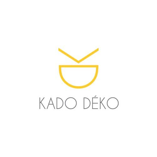 KADO DEKO