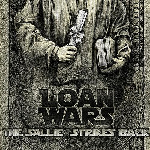 Loan Wars