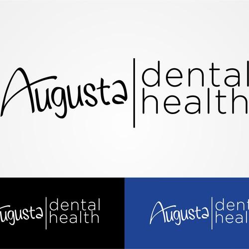 Award winning first class Dental Office logo needed!