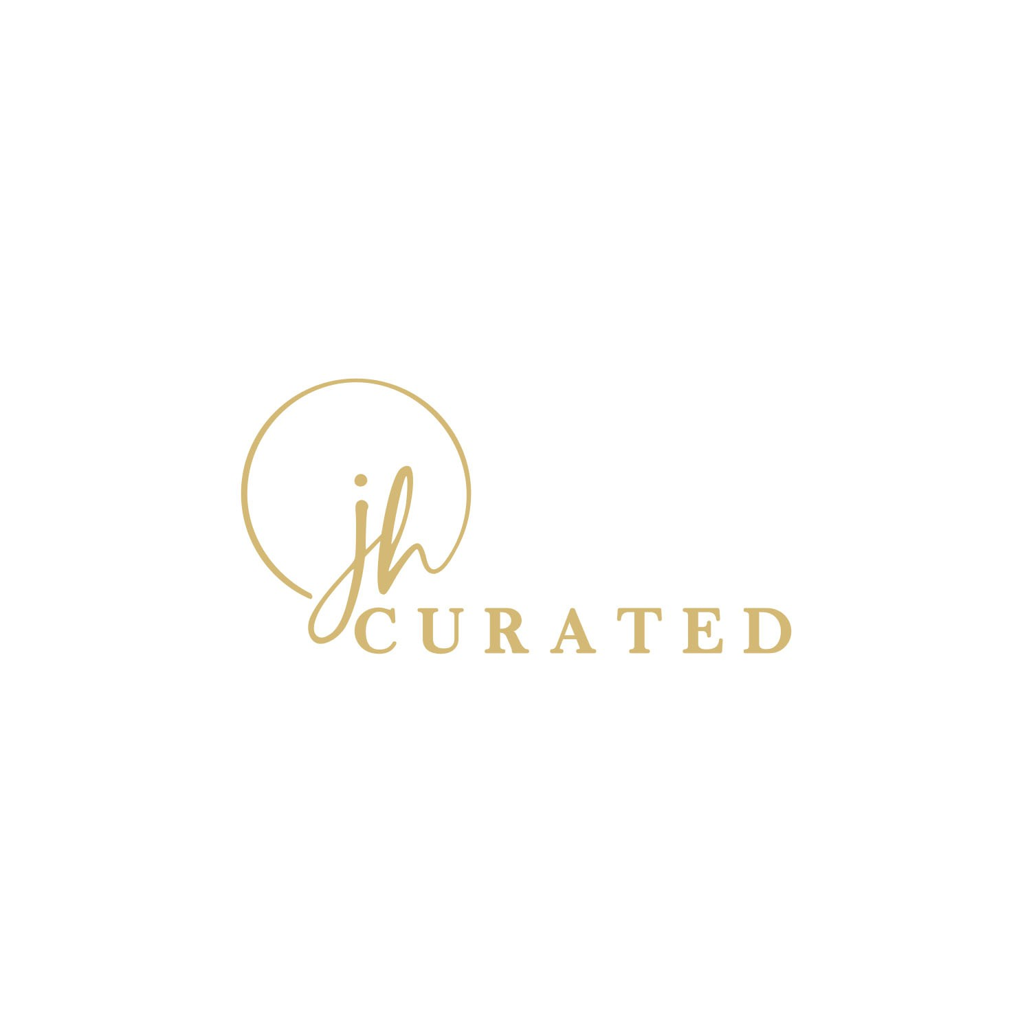 """""""Sexy logo needed for mountain chic luxury concierge firm"""""""