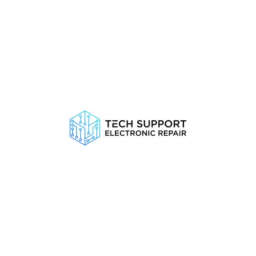 Tech Support Electronic Repair