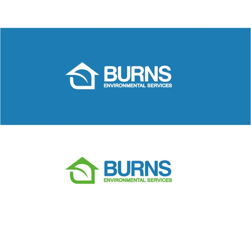 Burns Environmental Services