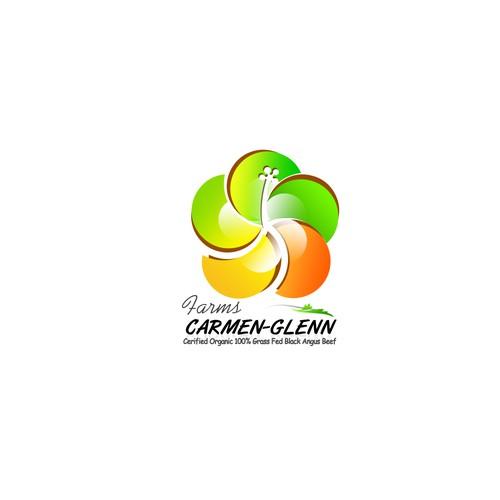 Carmen-Glenn Farms