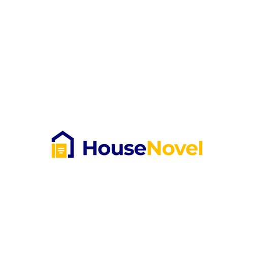house novel