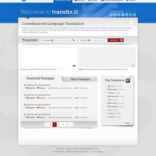 TransFix.It