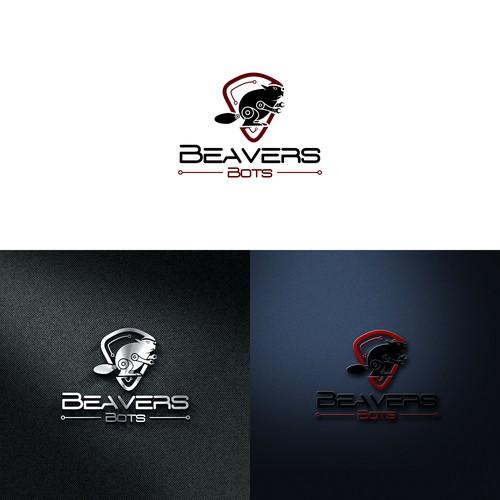 Beavers Bots