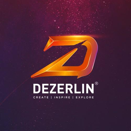 DeZerlin media