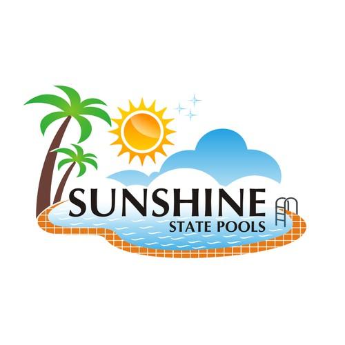 Sunshine State Pool