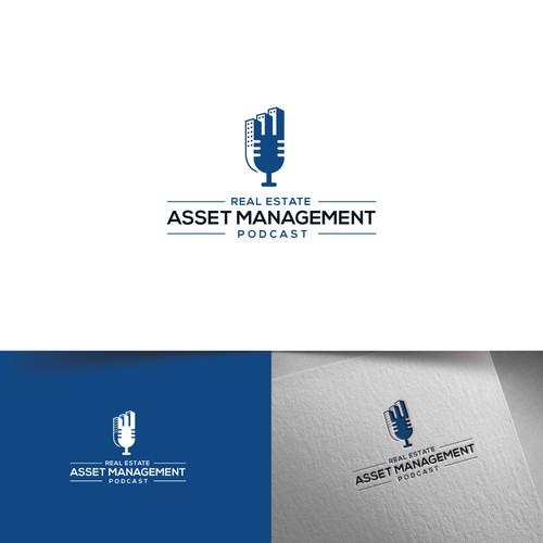 Real Estate Asset Management Podcast